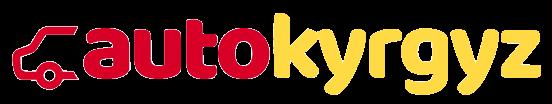 Autokyrgyz logo
